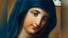 el mundo celebra la memoria liturgica de la virgen maria auxiliadora