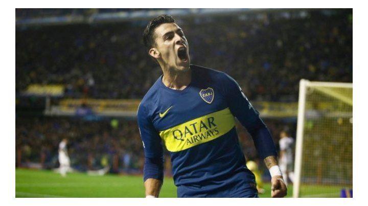 Abierta. La serie de semis entre Boca y Argentinos se definirá mañana.