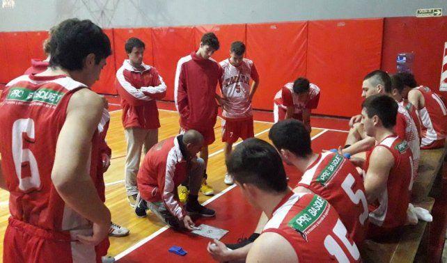 Paraná se consagró campeón del Entrerriano U19