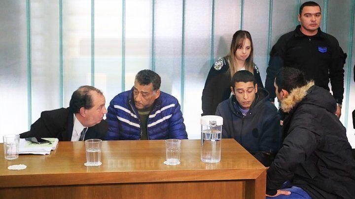 La Justicia dispuso que 186 personas se encuentren con prisión domiciliaria