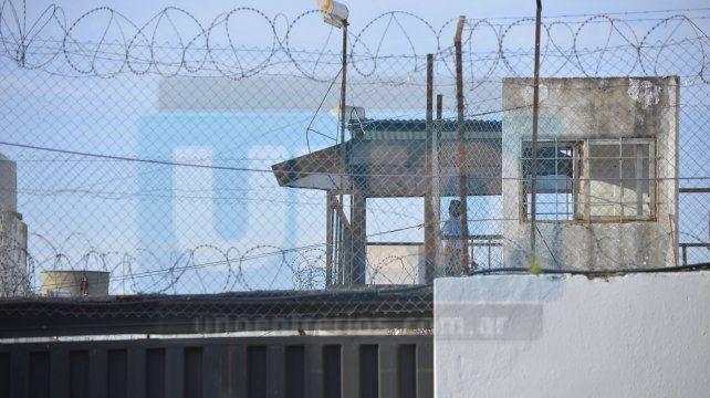 Por la sobrepoblación, la situación carcelaria en Entre Ríos es casi explosiva
