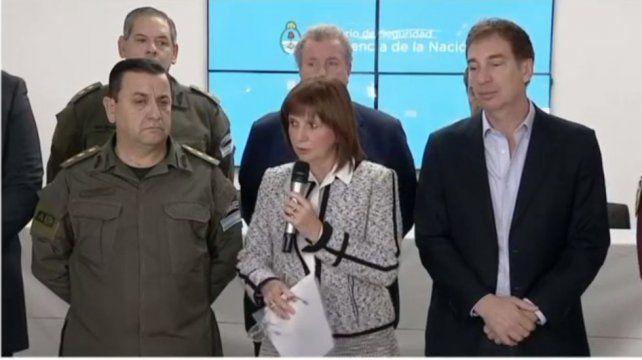 Entre Ríos figura en la red de pedofilia por la que se detuvo al pediatra del Garrahan