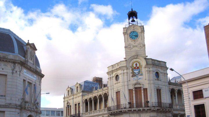 El Municipio abonará este viernes los haberes de mayo con aumento