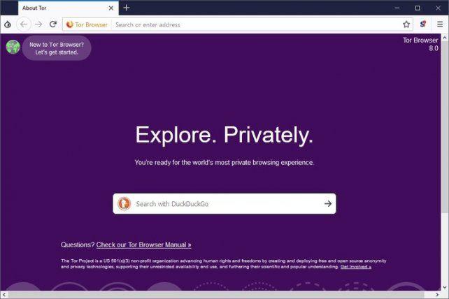 Redes P2P y deep web: los inframundos de internet donde se comparte pornografía infantil