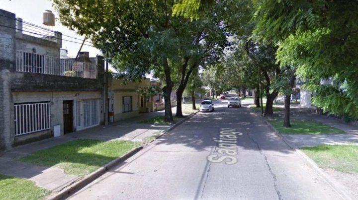 Mantuvo cautiva a su pareja cerca de 20 años en Rosario