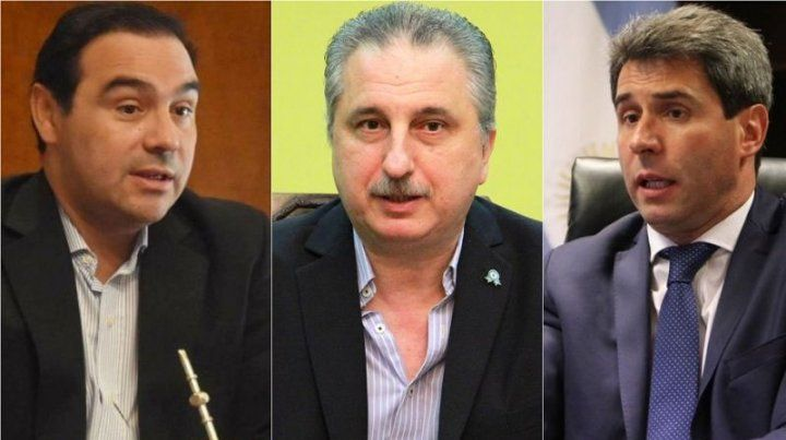 Domingo electoral: Se vota en San Juan, Misiones y Corrientes