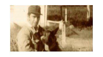 la historia de chonino, el can que inspiro el dia nacional del perro