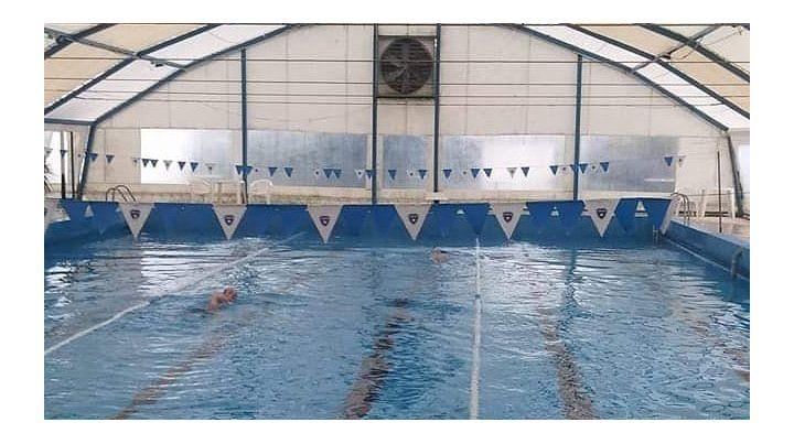 Clubes ahogados por los tarifazos