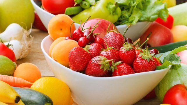 Cómo cuidar nuestra salud digestiva