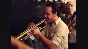 Jazz en La Birra es Bella: BoogaGrooveTet