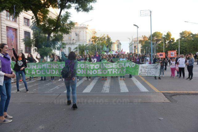 Foto: Juan Manuel Henández