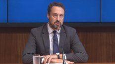 afip: mejoro el volumen de cobro de impuestos