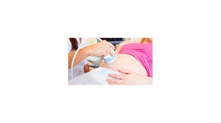 Convenio con la UNL para la práctica final de Obstetricia y Medicina