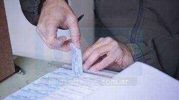 arranca la campana electoral para las presidenciales