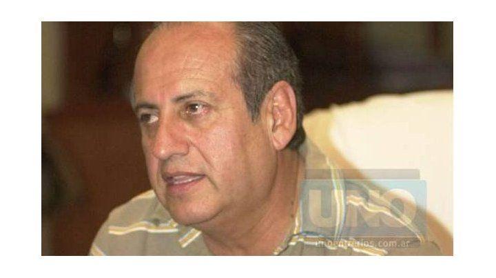 Moreyra retuvo la intendencia de Santa Elena por 119 votos