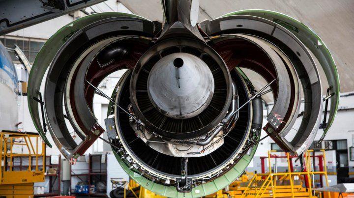 Aerolíneas dará servicios a otras compañías para mejorar ingresos