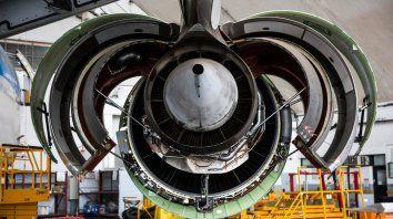 aerolineas dara servicios a otras companias para mejorar ingresos