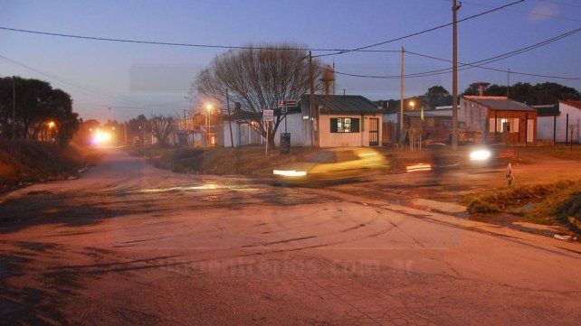 Condena firme por el doble homicidio de barrio Itatí de Paraná