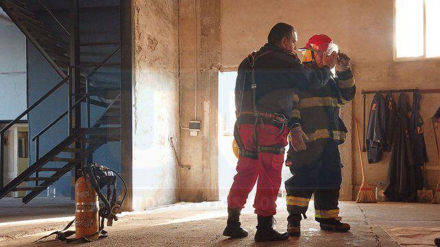 ¿Cómo prevenir incendios en la casa durante el invierno?