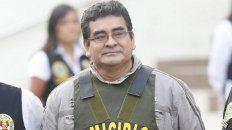 peru dicta primera sentencia por caso odebrecht