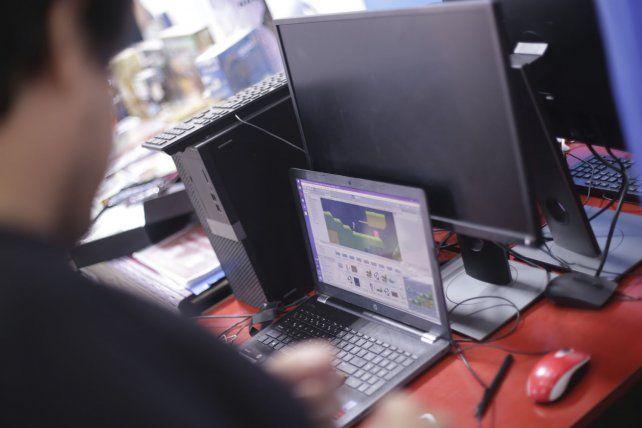 Industria del software aplaude la ley de promoción y aguarda por el Parque Tecnológico