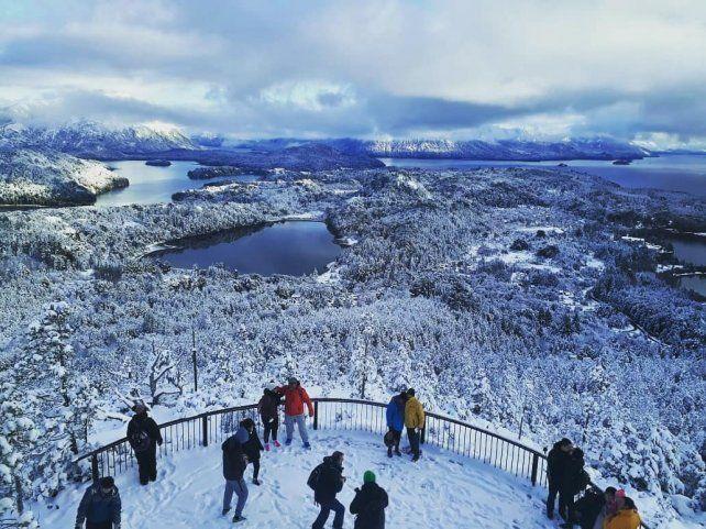 Planes de financiación reactivan la demanda de paquetes para las vacaciones de invierno