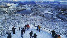 planes de financiacion para las vacaciones de invierno