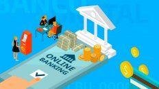google revelo como manejan sus finanzas los argentinos