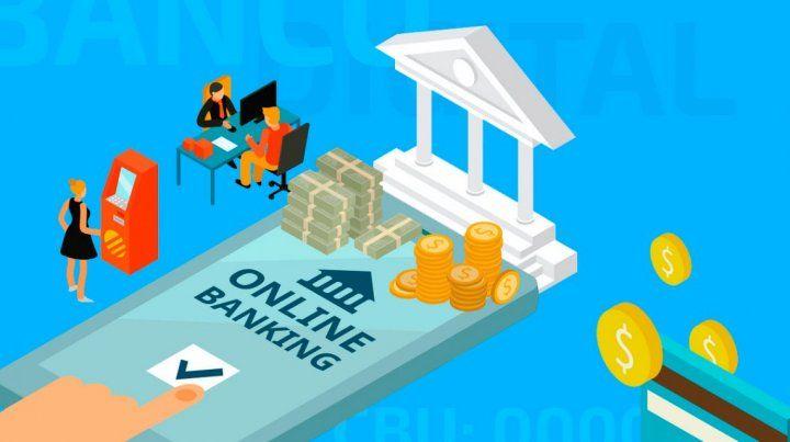 Dólar, homebanking y conocimientos básicos: así manejan sus finanzas los argentinos