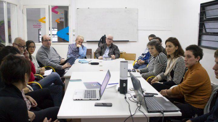 Fondo Regional de las Artes: orientaciones para elaborar proyectos