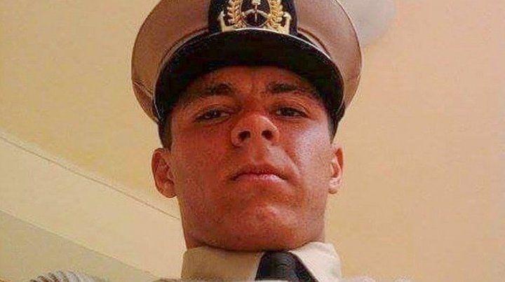 Detuvieron al prefecto acusado de asesinar a Rafael Nahuel