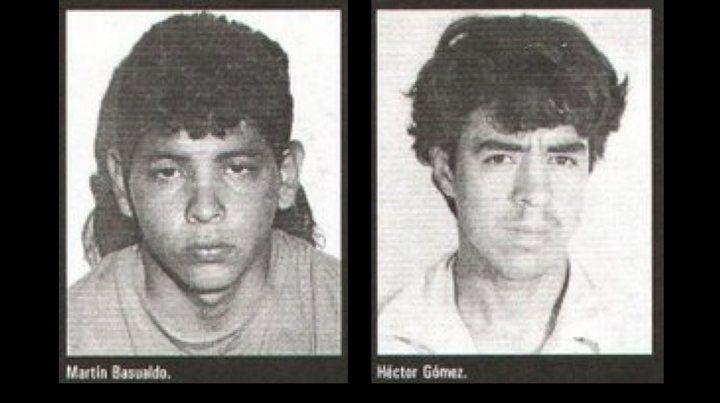 Gómez y Basualdo: la obligación de reparar el daño