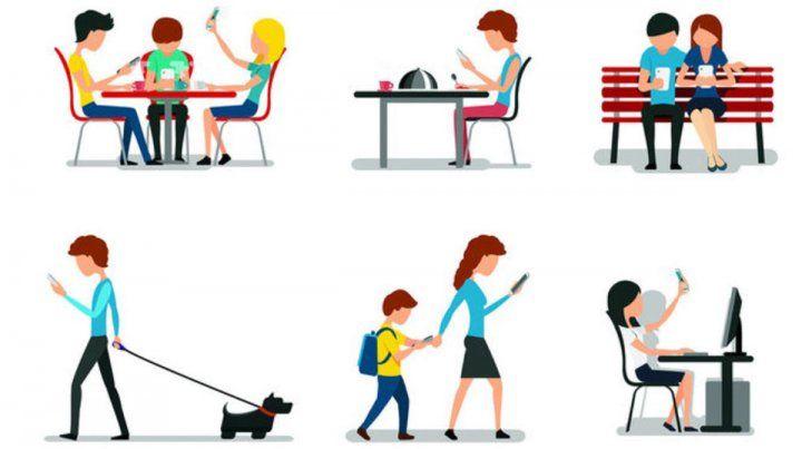 Dependencia Tecnológica. II Parte