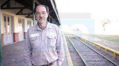 el ferrocarril, una pasion sin barreras