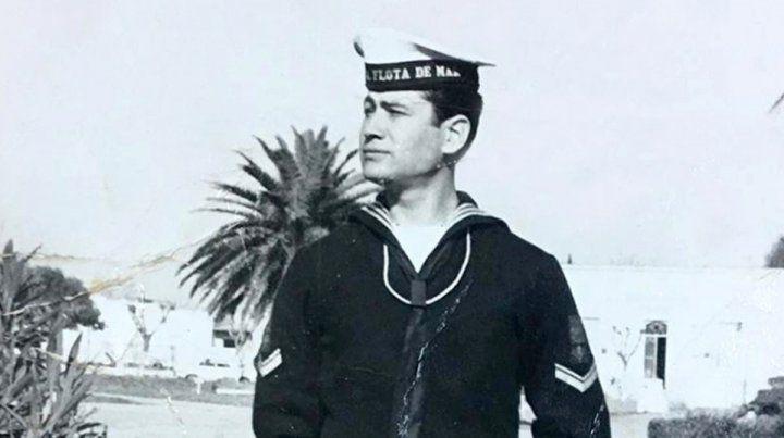 Del campo de Federal, al mar