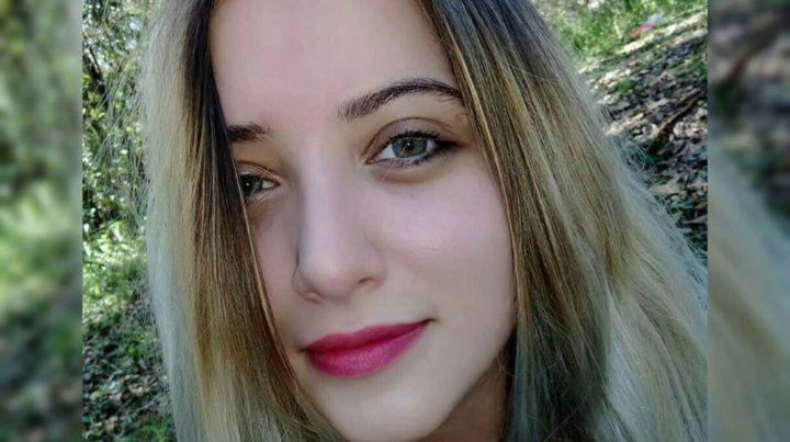 Melany, la joven misionera fue encontrada sana y salva en Córdoba