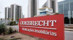 odebrecht acude a la justicia brasilena para evitar la quiebra