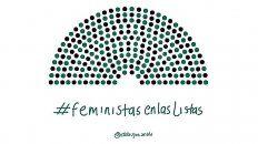 femilistas