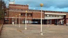 otra muerte por leptospirosis en concepcion del uruguay
