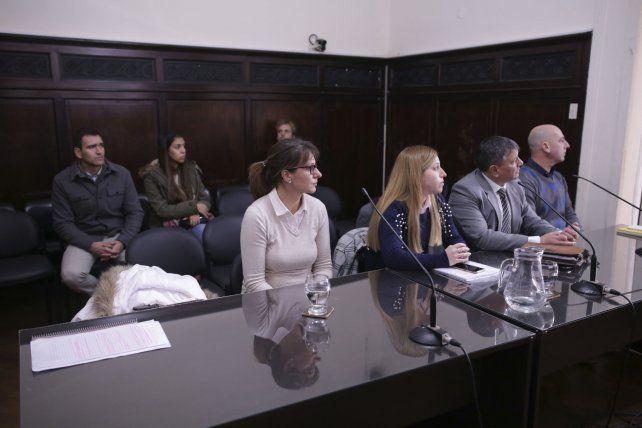 Condenaron al dueño de la ortopedia que vendió implantes sin esterilizar