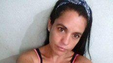 Condenaron a una santafesina por abusar del amigo de su hijo