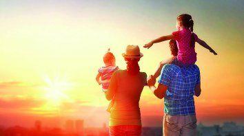 vuelos economicos y en familia