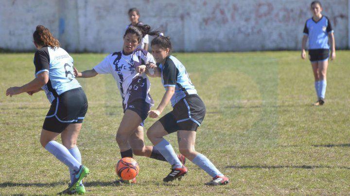 Don Bosco y Universitario A igualaron sin goles en la quinta fecha. FotoUNOMateo Oviedo
