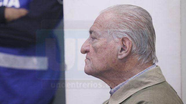 Juzgan a expediatra del San Roque por la muerte de una nena