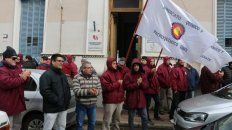 Despidos en Unilever: piden que se dicte la conciliación obligatoria