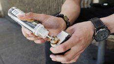 San Francisco prohibió la venta de cigarrillos electrónicos