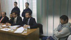 absolucion para acusados de matar a un adolescente