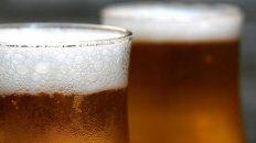 Anmat prohibió la venta de tres cervezas importadas en todo el país