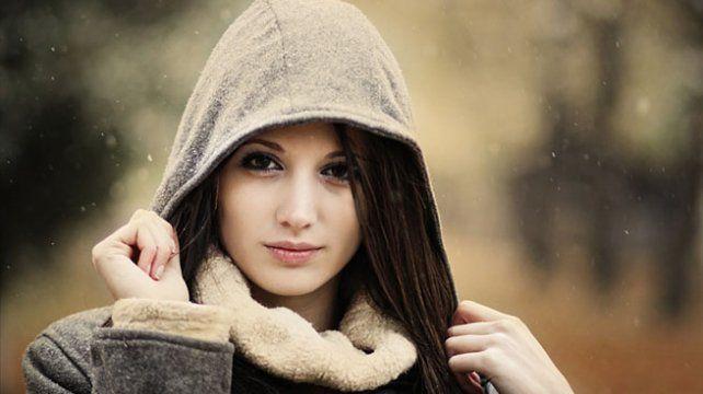 Pelo en invierno: cuáles son los cuidados para protegerlo de las bajas temperaturas