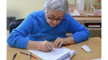 viejismo: envejecimiento estereotipado